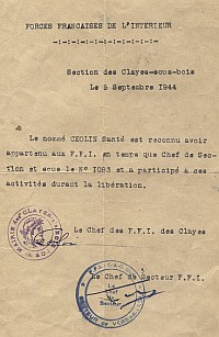 FFI-membership-1083--5-SEP-1944