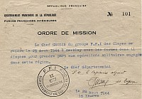 FFI-ordre-de-mission-101--28-AUG-1944