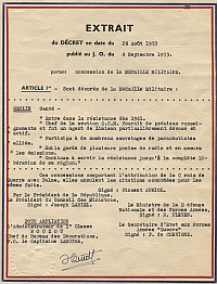 medaille-militaire--4-SEP-1953
